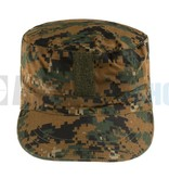 Invader Gear Field Cap (MARPAT)