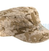 Invader Gear Field Cap (Digital Desert)