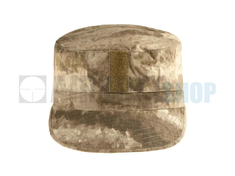 Invader Gear Field Cap (Stone Desert)
