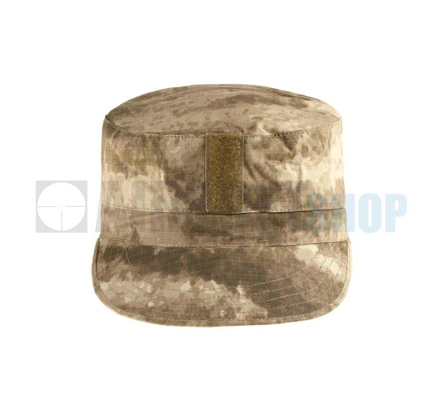 Field Cap (Stone Desert)