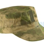 Invader Gear Field Cap (Everglade)