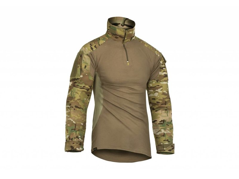 Claw Gear MK.III Combat Shirt (Multicam)