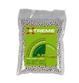 Xtreme Precision Bio BB Small BOX (20x)