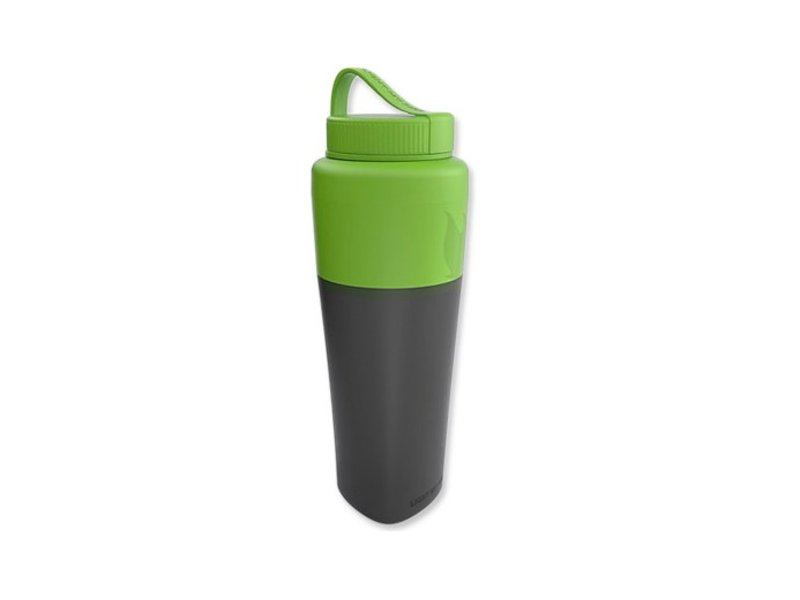 Light My Fire Pack-Up-Bottle 700ml (Green)