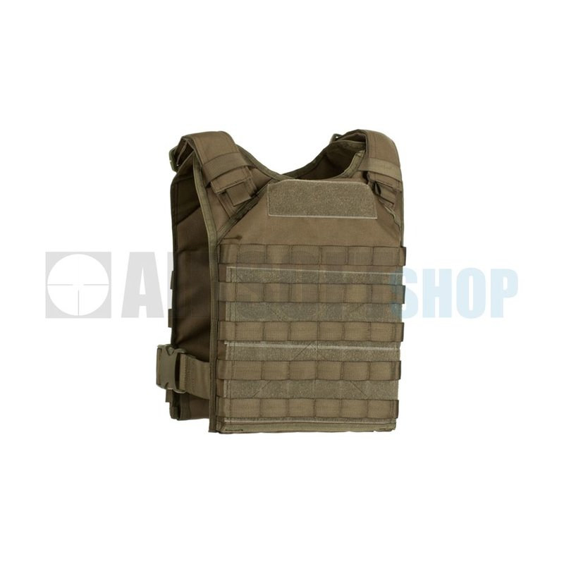 Invader Gear Armor Carrier (Ranger Green)