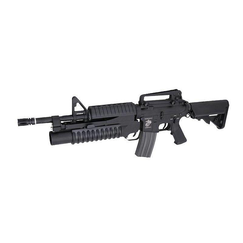 Specna Arms SA-G01