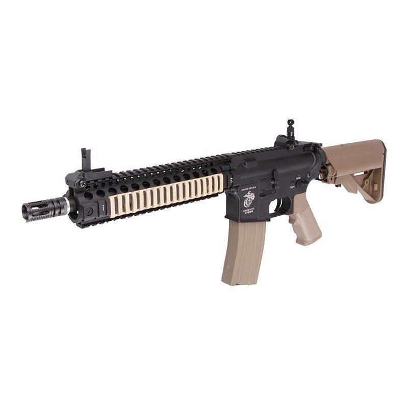 Specna Arms SA-A03 (Half-Tan)