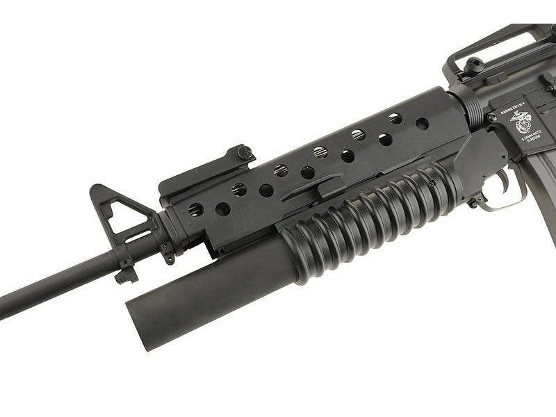 Specna Arms SA-G02