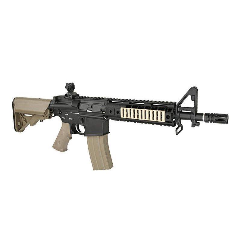 Specna Arms SA-A04-HT SAEC (Half-Tan)