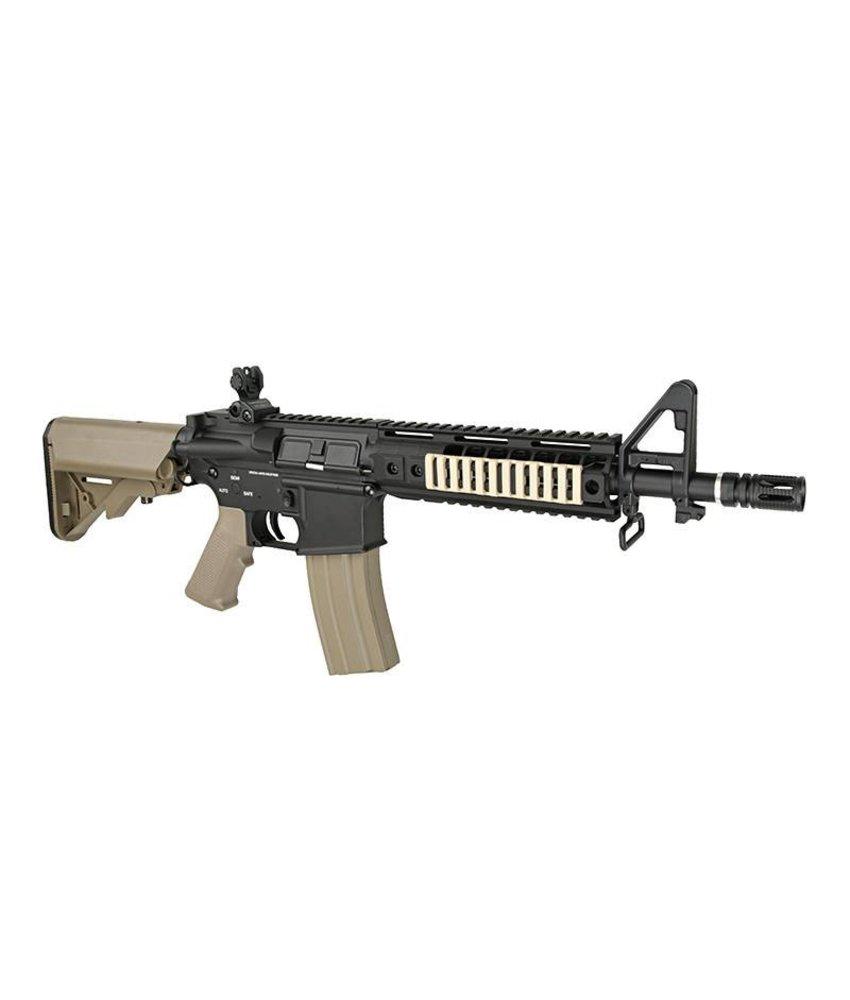 Specna Arms SA-A04-HT (Half-Tan)