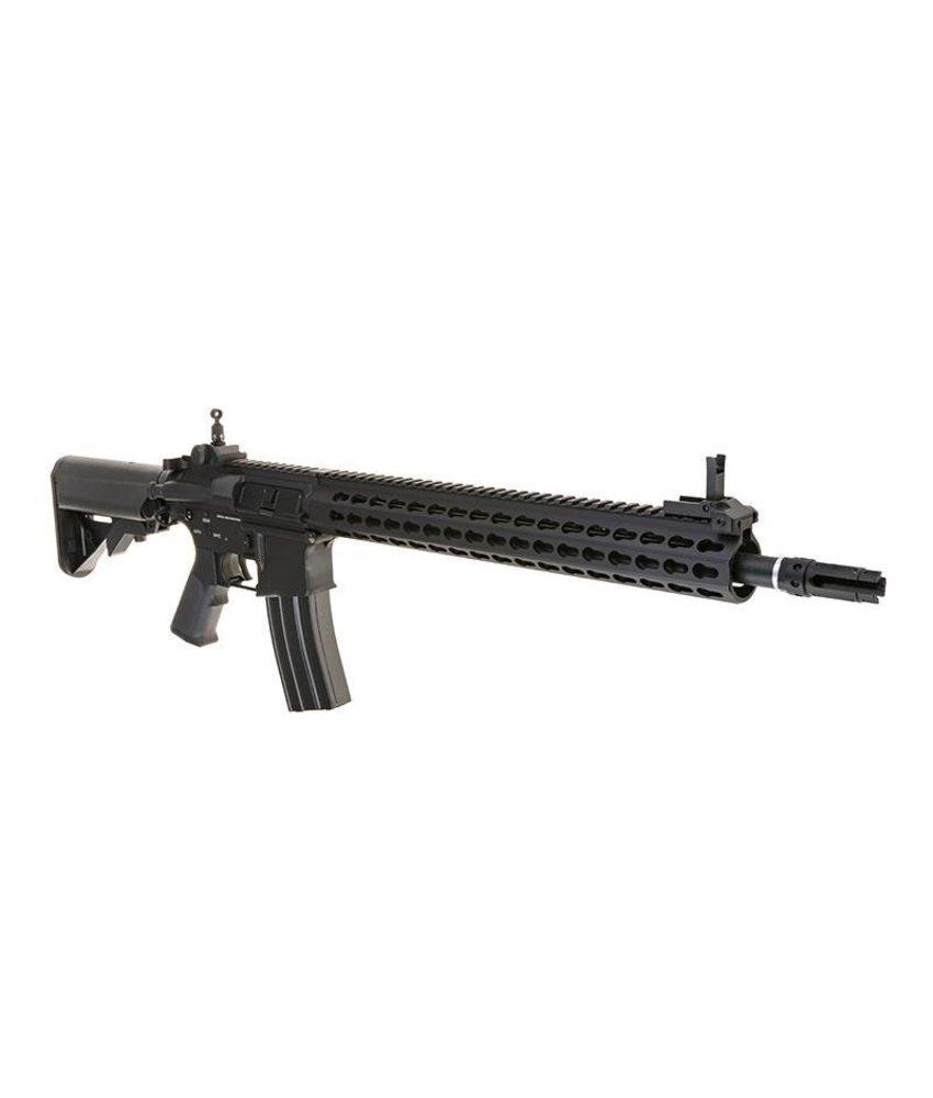"""Specna Arms SA-B15 KeyMod 14"""""""