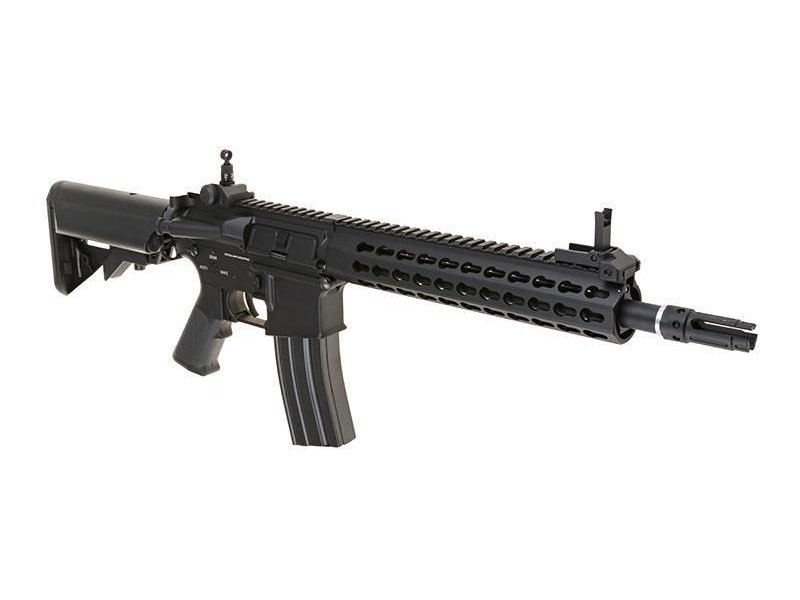 """Specna Arms SA-B13 KeyMod 10"""""""