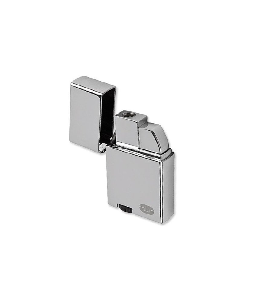 True Utility FireWire Classic TurboJet Windproof Lighter