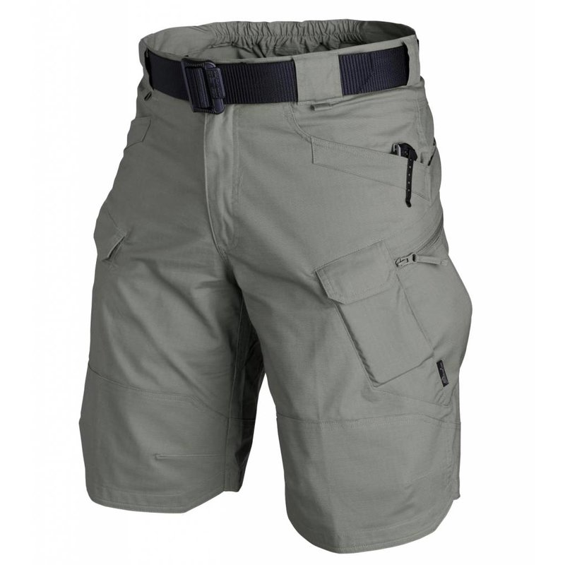 Helikon UTL Urban Tactical Short (Olive Drab)