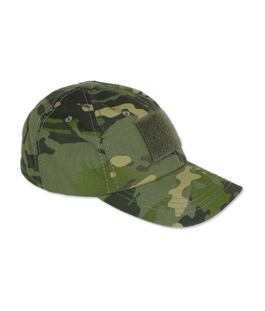 Condor Tactical Baseball Cap (Multicam Tropic)