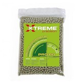 Xtreme Precision Bio BB 5-PACK