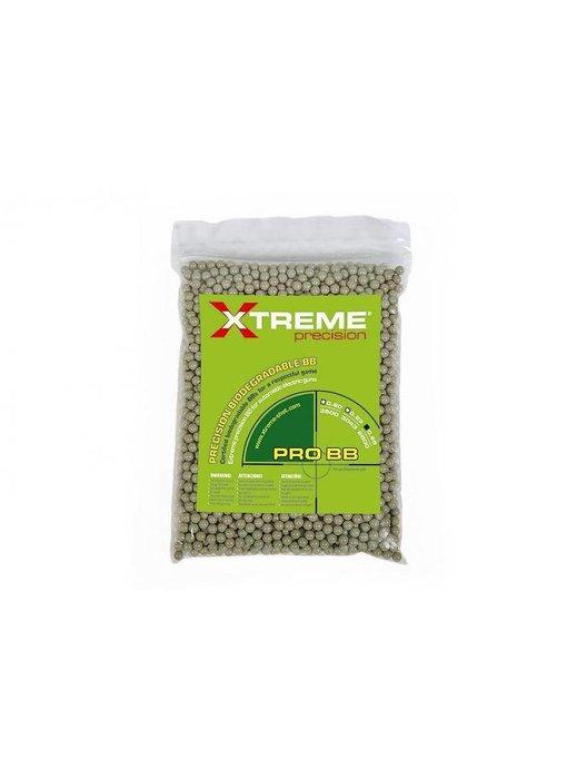 Xtreme Precision Bio BB 5-PACK