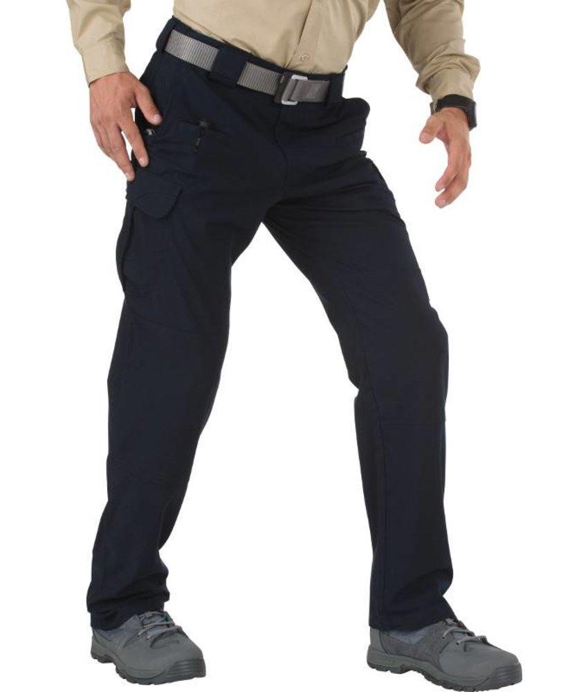 5.11 Tactical Stryke Pants (Dark Navy)