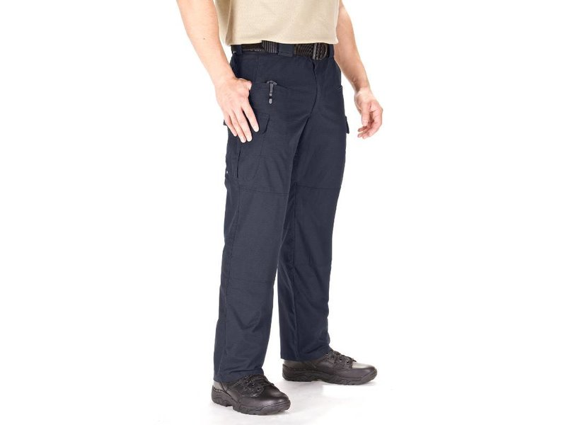 5.11 Tactical Stryke Pants (Dark Navy)