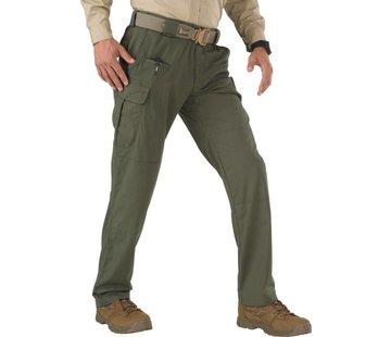 5.11 Tactical Stryke Pants (TDU Green)