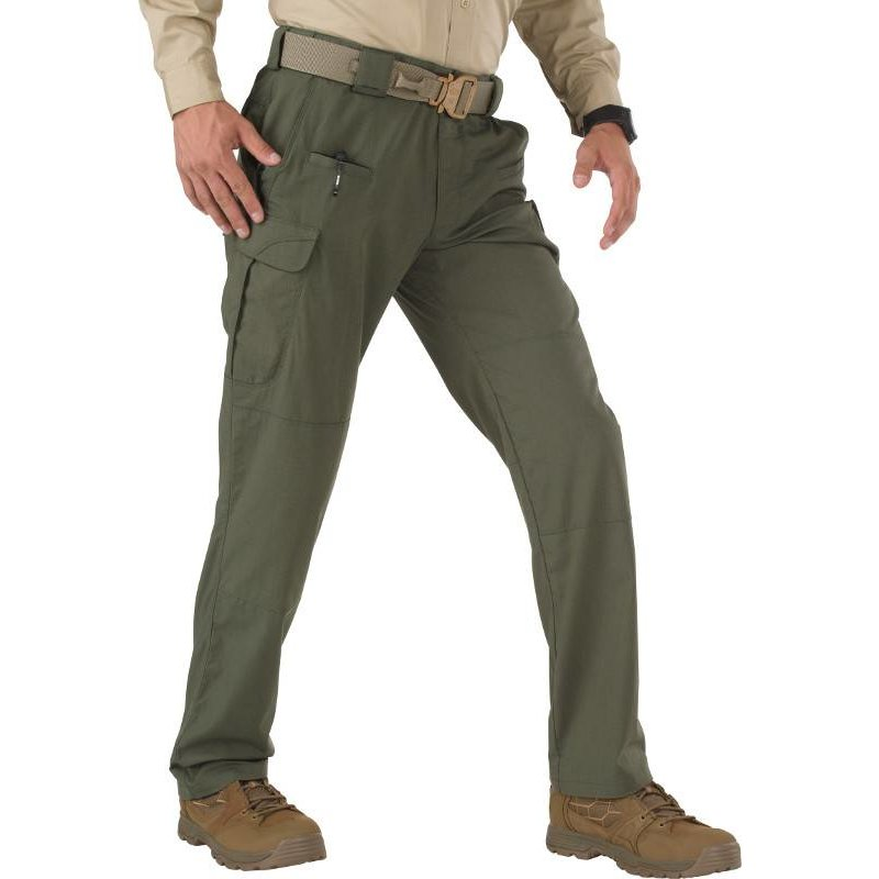 5.11 Tactical Stryke Pants (TDU Green)