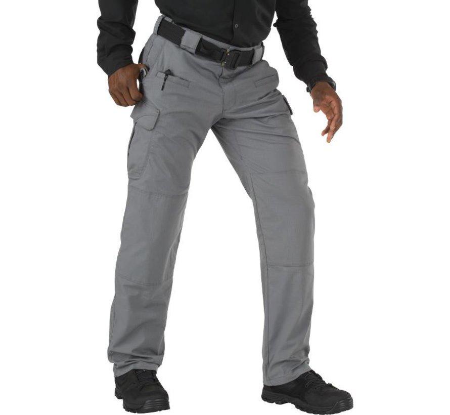 Stryke Pants (Storm)