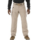 5.11 Tactical Stryke Pants (Khaki)