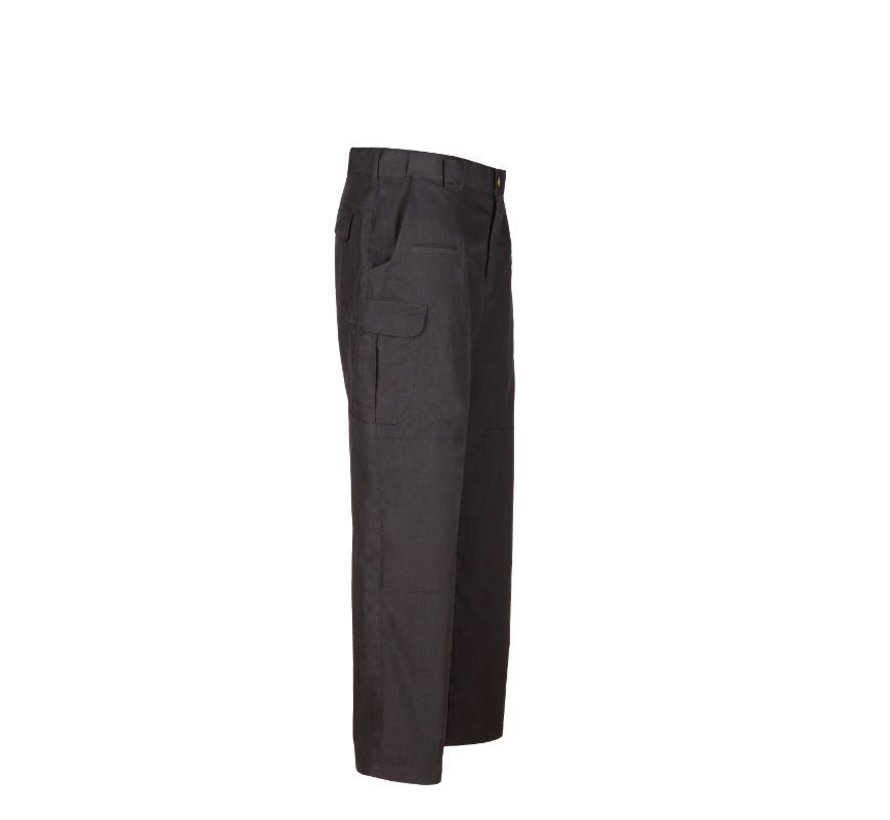 Stryke Pants (Black)