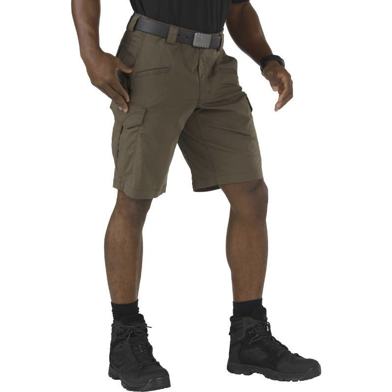 5.11 Tactical Stryke Short (Tundra)