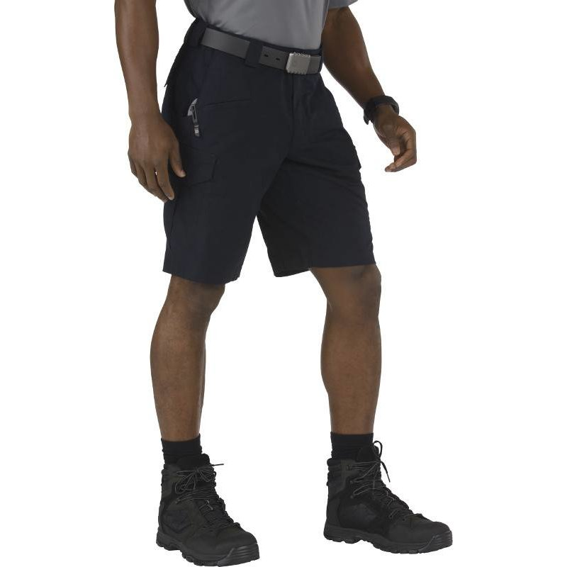 5.11 Tactical Stryke Short (Dark Navy)