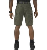 5.11 Tactical Stryke Short (TDU Green)