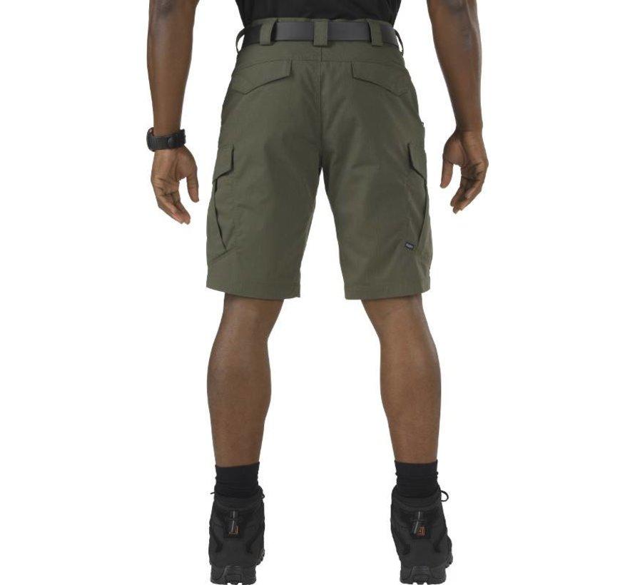 Stryke Short (TDU Green)