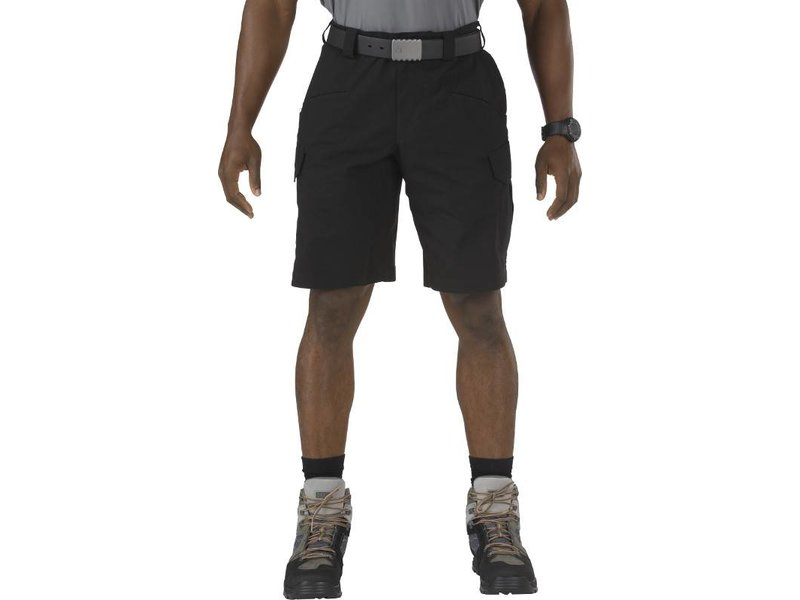 5.11 Tactical Stryke Short (Black)