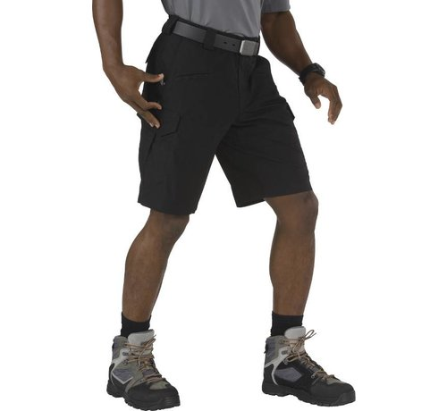 5.11 Tactical Stryke Short (Black)