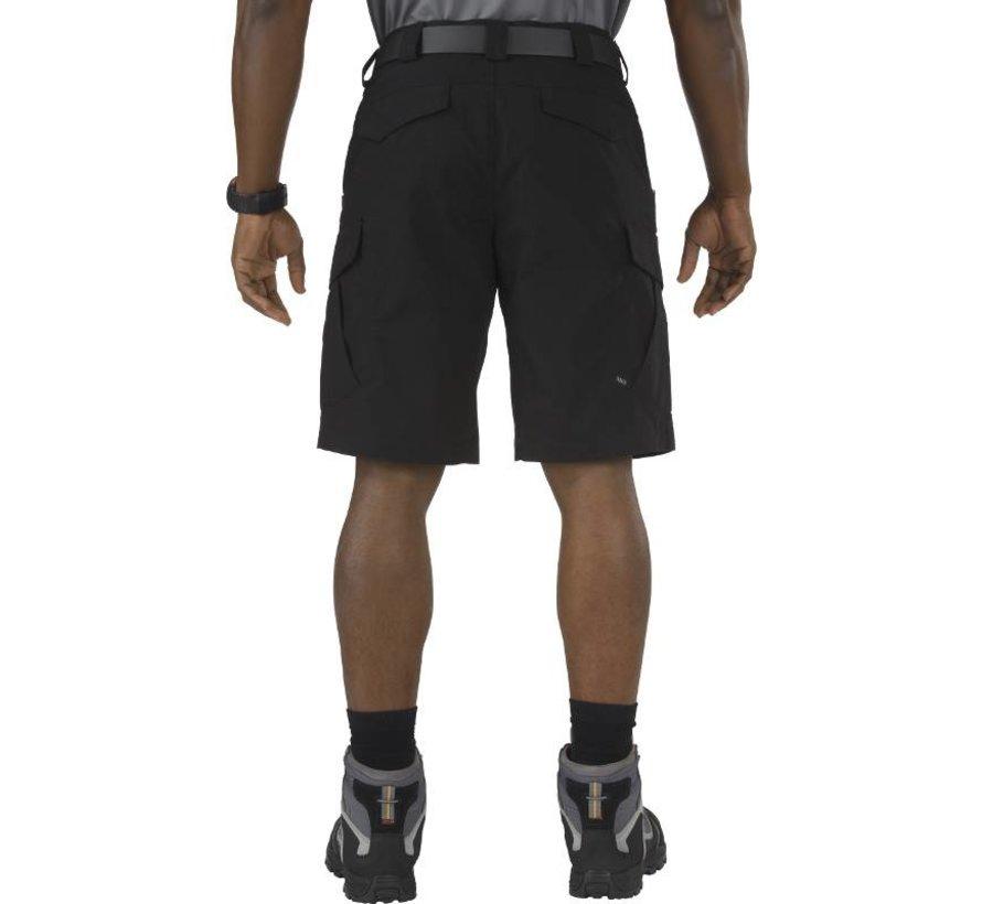 Stryke Short (Black)
