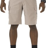5.11 Tactical Stryke Short (Khaki)