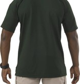 5.11 Tactical Performance Polo SS (LE Green)