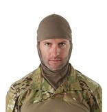 Arc'teryx Assault Balaclava FR (Wolf Grey)