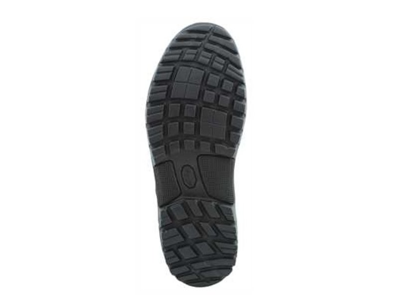 LOWA Renegade II GTX Mid TF (Black)