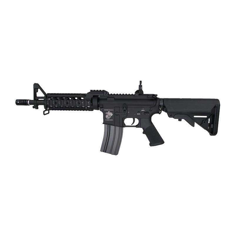 Specna Arms SA-B05
