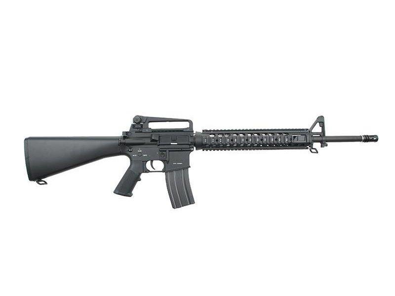 Specna Arms SA-B07