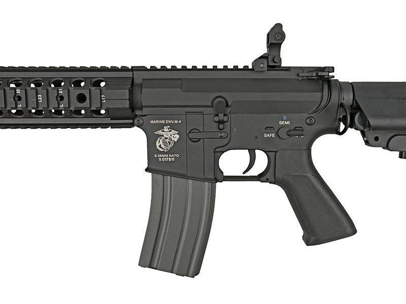 Specna Arms SA-V02