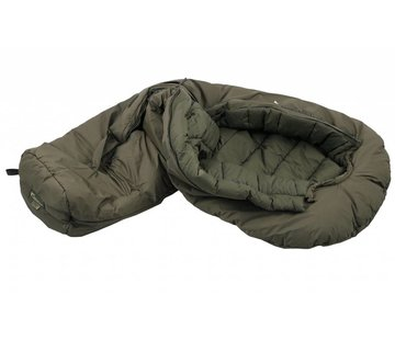 Carinthia Defence 4 Sleeping Bag (RAL7013)