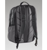 Under Armour Storm Exeter Backpack (Black)