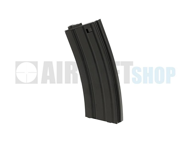 Pirate Arms M4/M16 Midcap 140rds