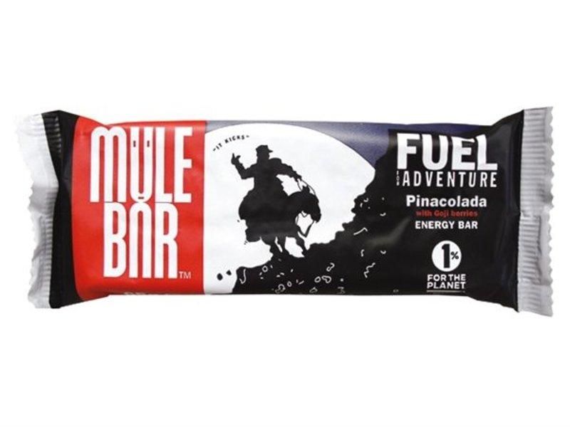 MuleBar Reep - Pinacolada