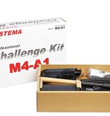 Systema PTW Challenge Kit M4A1 Evolution (M90 Cylinder)