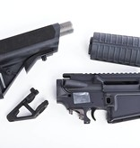 Systema PTW Ultimate Challenge Kit CQBR-MAX2 Ambidextrous (M110 Cylinder)