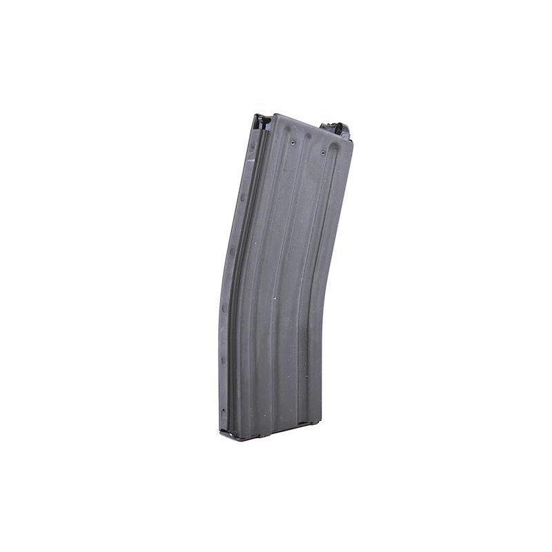 Systema PTW 120rds Magazine M4/M16
