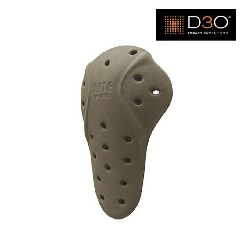 D3O TSF Lite Elbow Pads